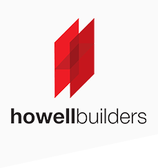 Howell Builder Group
