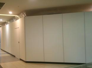 Hoardings